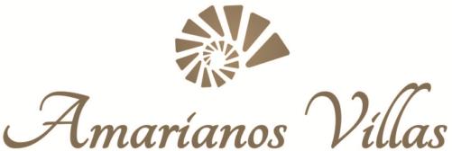 Amarianos Villas -